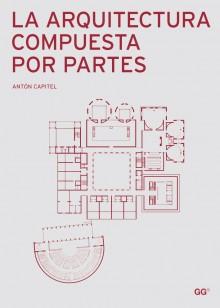 La arquitectura compuesta por partes