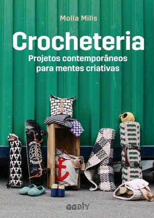 Crocheteria