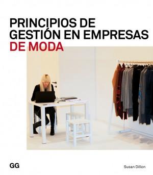 Principios de gestión en empresas de moda