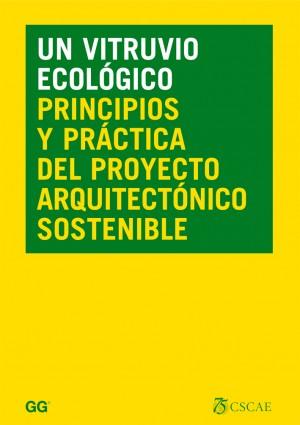 Un Vitruvio ecológico