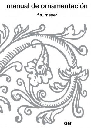 Manual de ornamentación