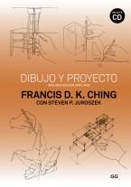 Dibujo y proyecto