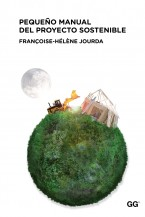 Pequeño manual del proyecto sostenible
