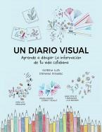 Un diario visual