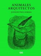 Animales arquitectos