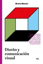 Diseño y comunicación visual