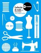 Confección de moda, vol. 1