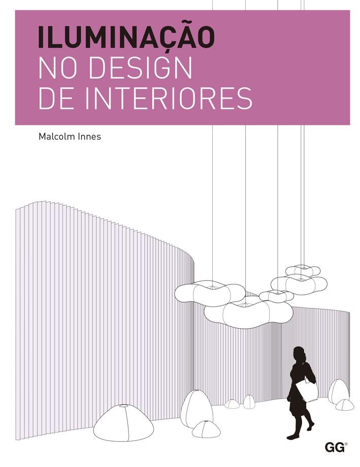 Iluminação no design de interiores