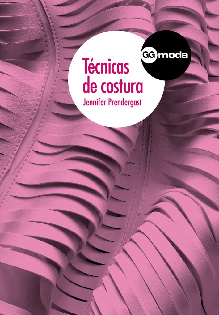 Técnicas de costura