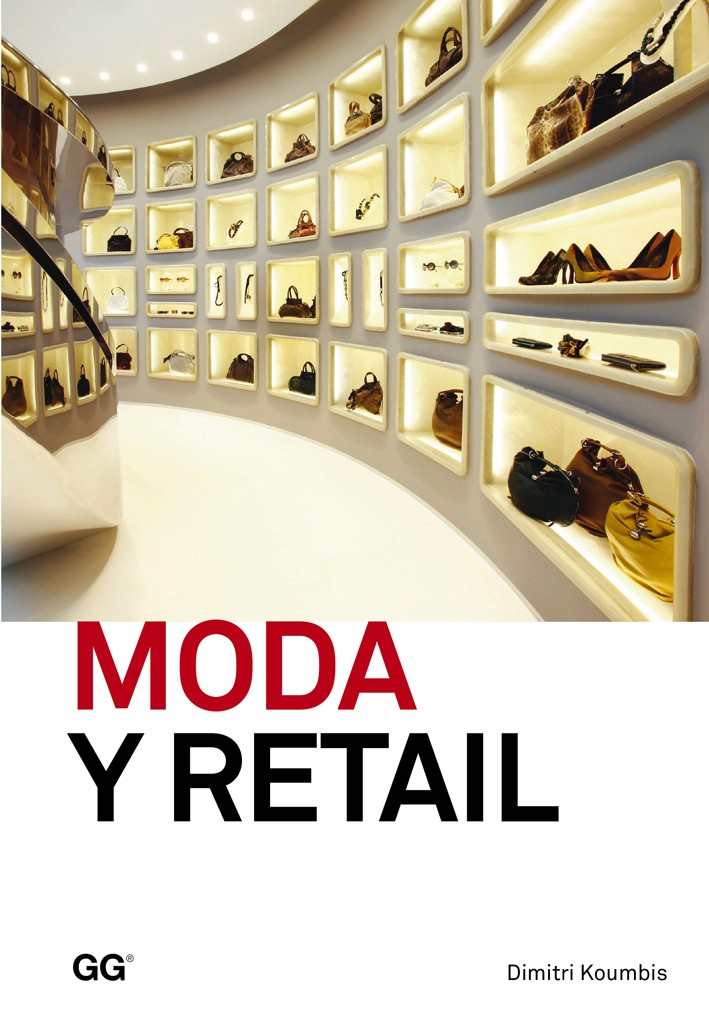 Moda y retail