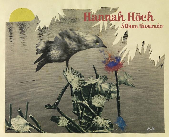 Album ilustrado