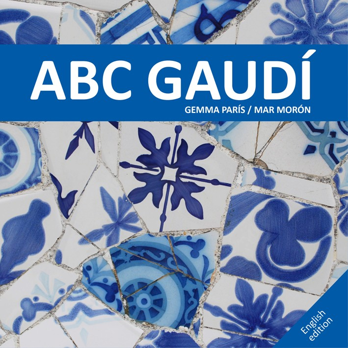 ABC Gaudí