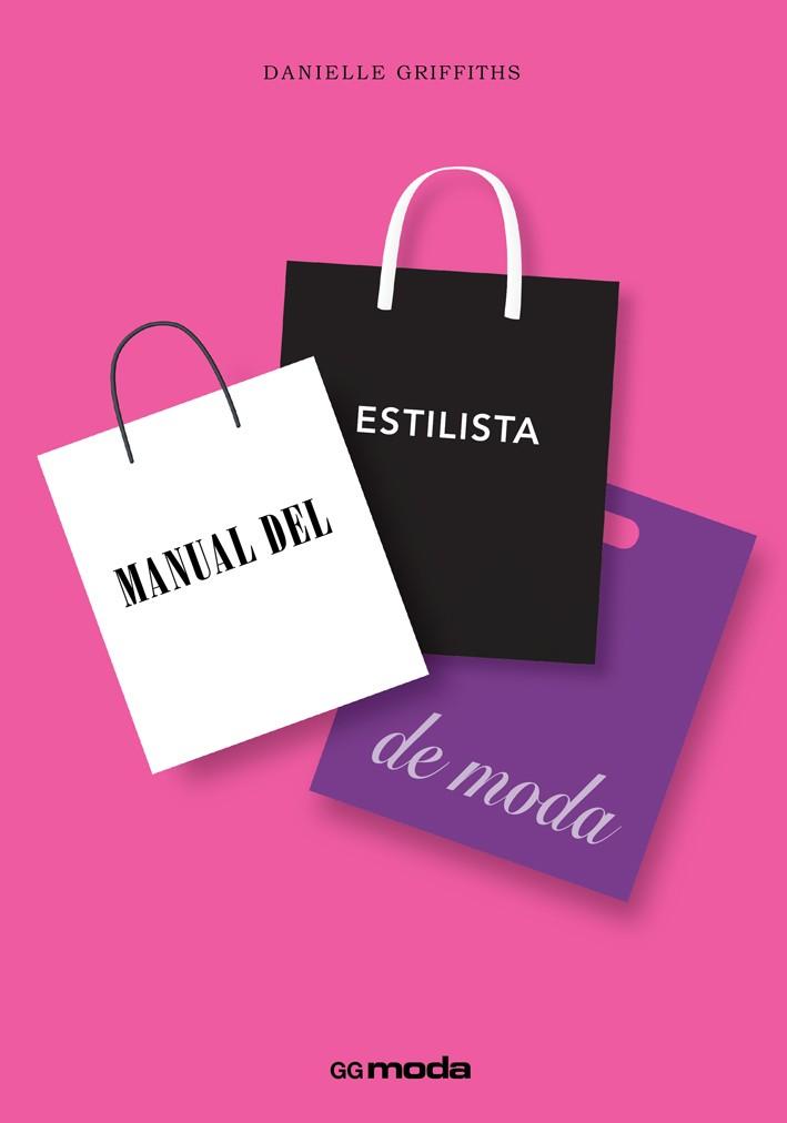 Manual del estilista de moda