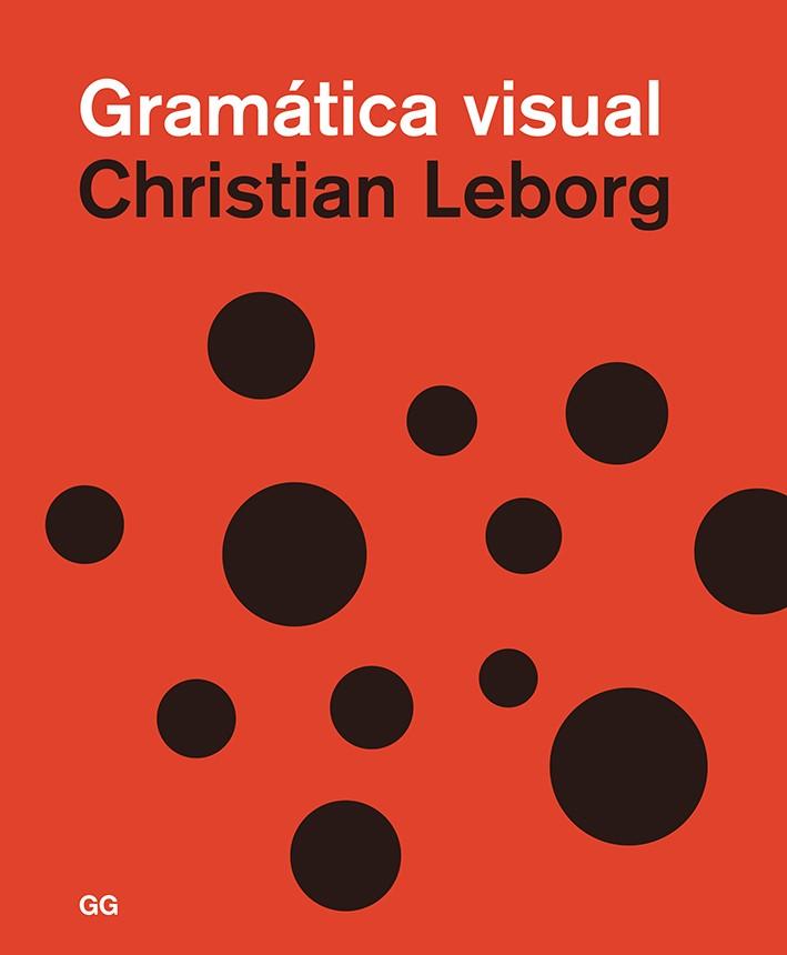 Gramática visual