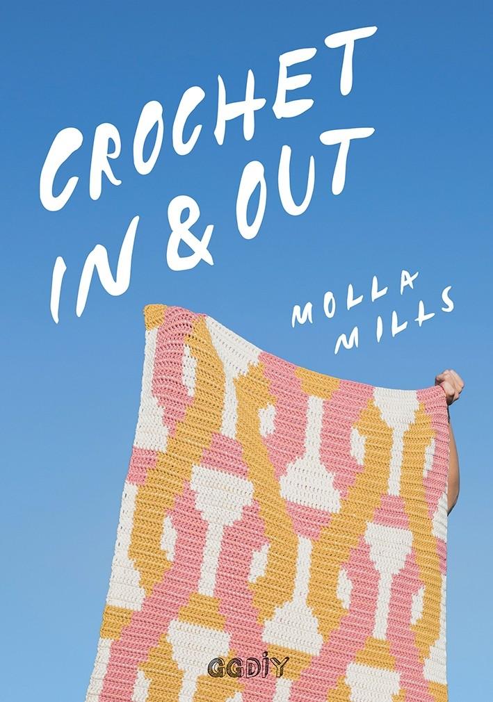 Crochet In & Out