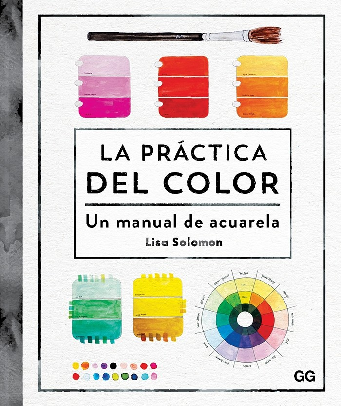 La práctica del color