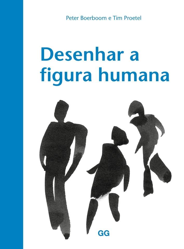 Desenhar a figura humana