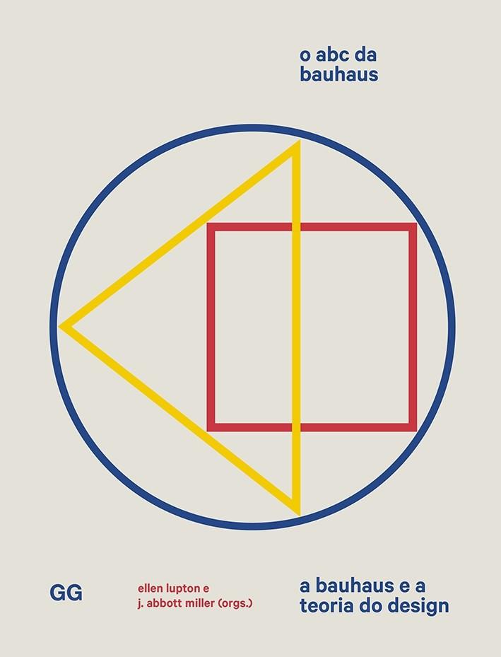 O ABC da Bauhaus