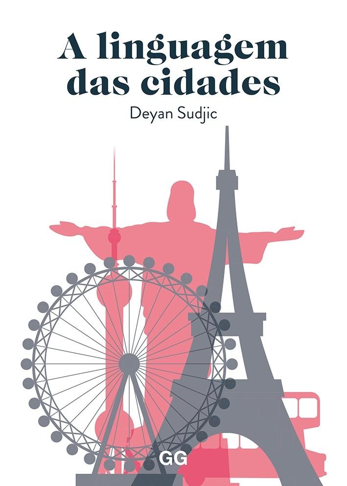 A linguagem das cidades