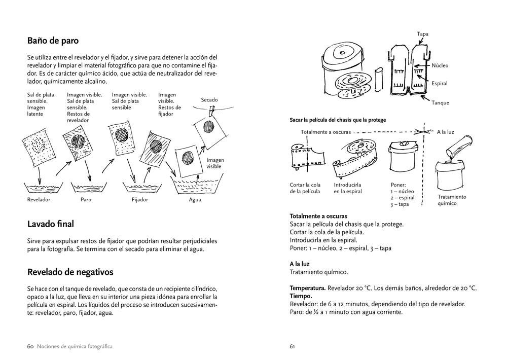 Nociones basicas de fotografia pdf merge