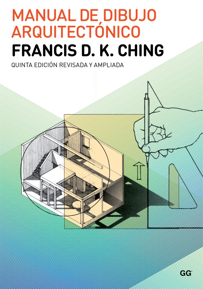 libro arquitectura temas de composicion pdf