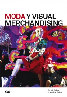 Moda y visual merchandising