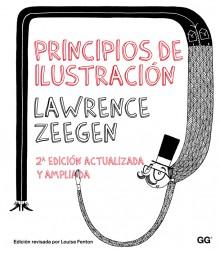Principios de ilustración