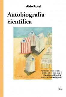 Autobiografía científica