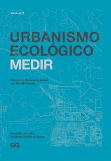 Urbanismo ecológico. Volumen 9