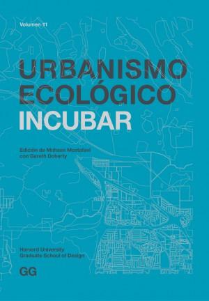 Urbanismo ecológico. Volumen 11