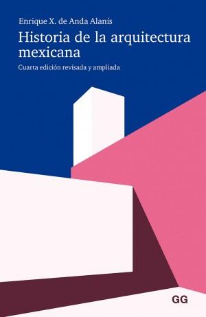 Historia de la arquitectura mexicana