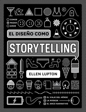 El diseño como storytelling