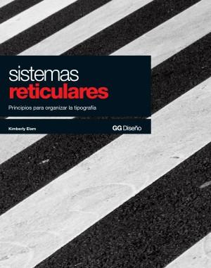 Sistemas reticulares