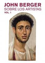 Sobre los artistas. Vol. 1