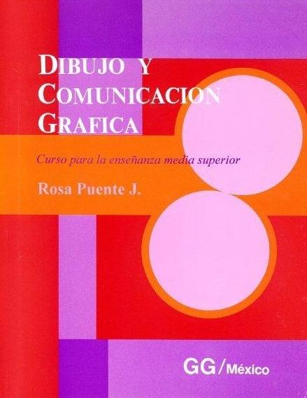Dibujo y comunicación gráfica