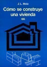 Cómo se construye una vivienda