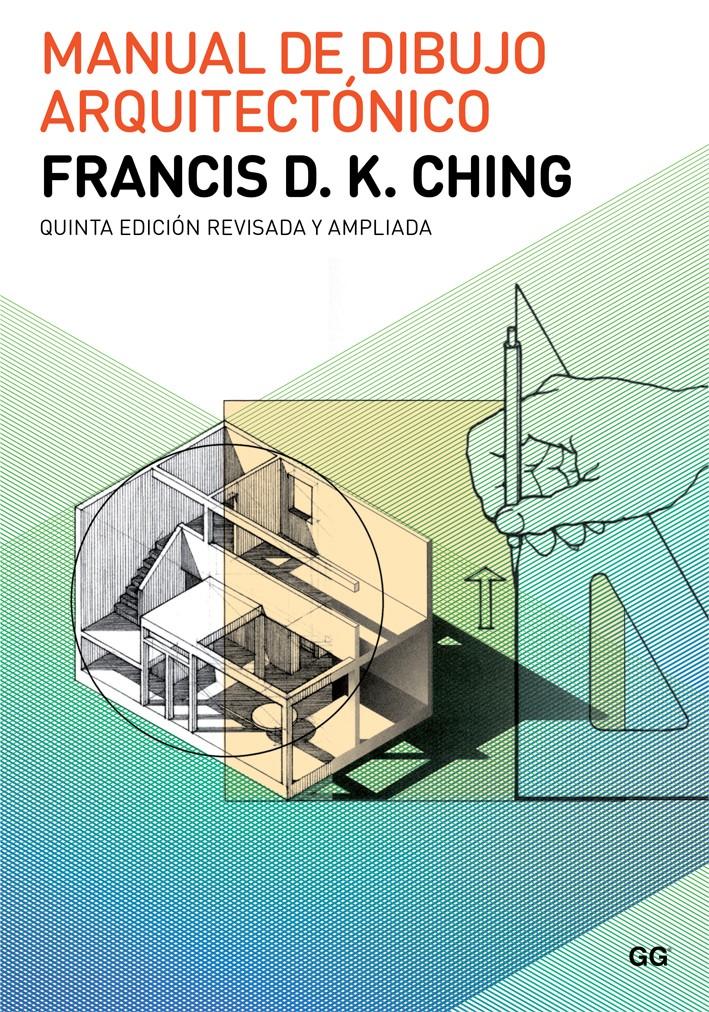 Manual de dibujo arquitectónico