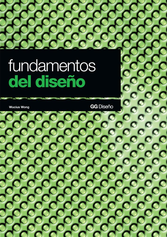 libro fundamentos de diseño wucius wong pdf