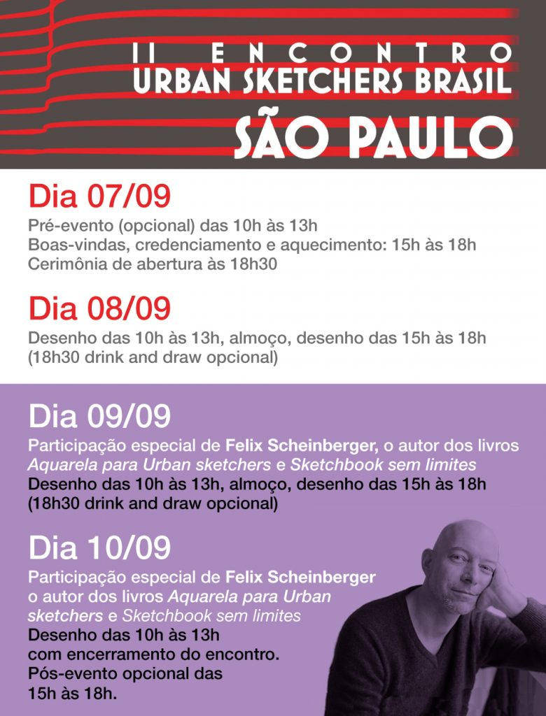 fb-2-encontro-brasil-usk