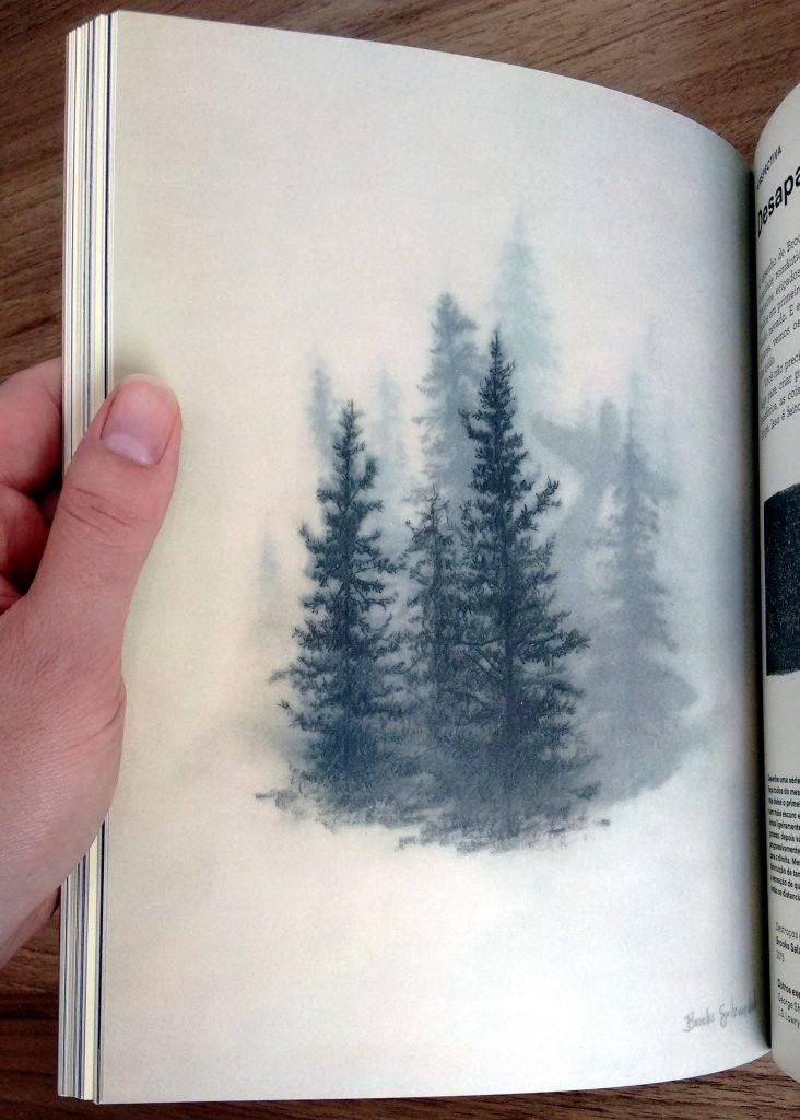 livro_leia_isso_desenhos_incriveis_4_0