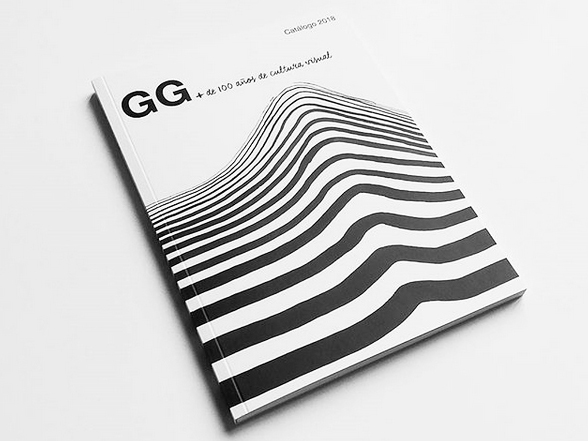 ¡Ya está aquí el nuestro catálogo 2018!