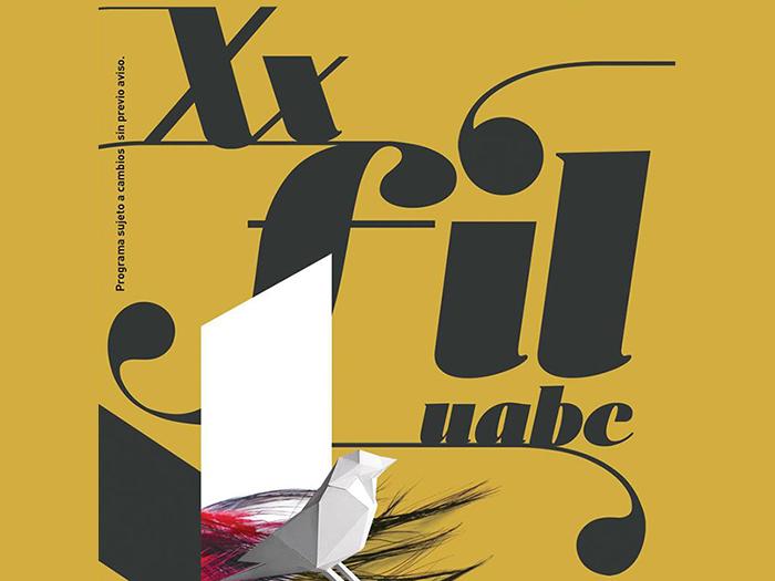 4-9/04 Feria Internacional del Libro UABC