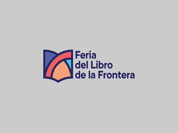 Feria del Libro de la Frontera