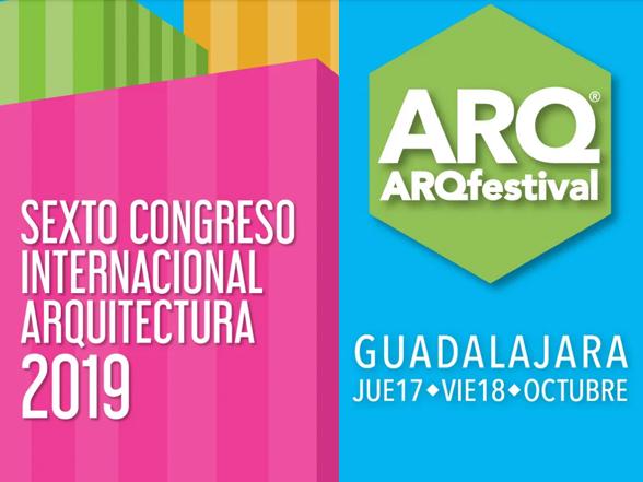 17-18/10 Arqfest