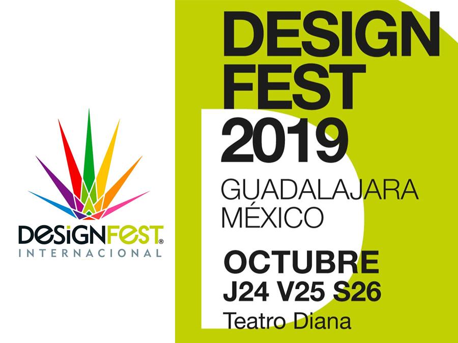 24-26/10 Designfest