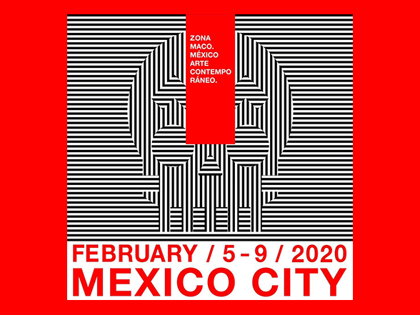 5-9/02 Zonamaco Art Week