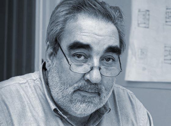 Eduardo Souto de Moura, Premio Pritzker de Arquitectura 2011