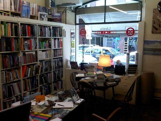 El librero recomienda > Librería Concentra (Buenos Aires): 'Construir la arquitectura' de Andrea Deplazes