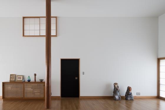 Nuevo número > 2G 58/59 Kazuo Shinohara. Casas
