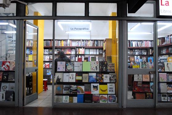 El librero recomienda > Librería La Paragráfica (Buenos Aires): 'Diseño gráfico. Nuevos fundamentos', de Ellen Lupton y Jennifer Cole Phillips